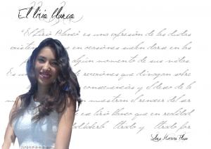 """Entrevista a Selena Marrero Plaza: """"…la poesía siempre está invisiblemente presente en cada momento de nuestra vida"""""""